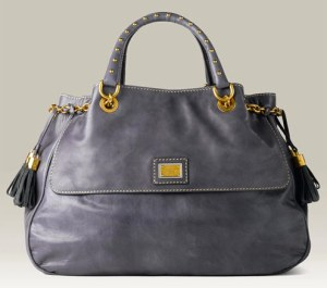 What is a Satchel Handbag?