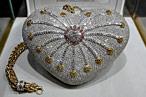 $3.8 Million Handbag