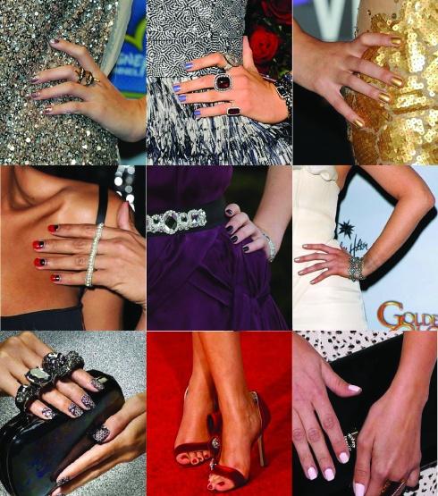 Blog Post Image Nails Holiday Season