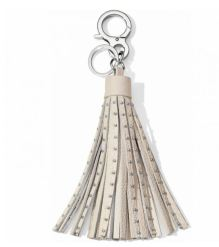 Capture-Handbag Tassel2
