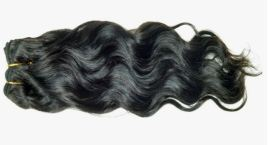 Capture-Indian Hair Weave